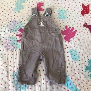 Other - 6-12 mth boy fall/winter lot